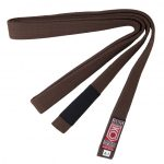 koarena-bjj-belt-marron-1o
