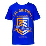 koarena-the-original-bjj-azul-2o