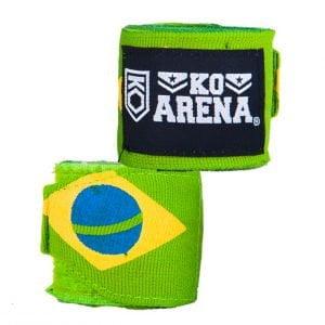 koarena-vendas-bandera-brasilena-1o